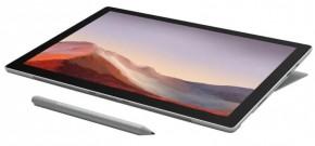 PC tablet Microsoft Surface Pro 7 - i5, 8 GB, 128 GB