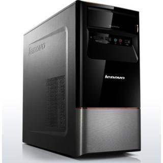 PC zostavy  Lenovo IC H430, 57310575
