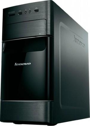 PC zostavy  Lenovo IC H520, 57313989