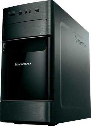 PC zostavy  Lenovo IdeaCentre H520 (57316850)