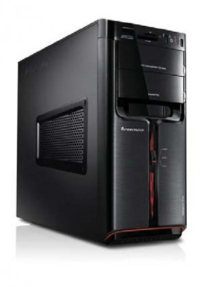 PC zostavy  Lenovo IdeaCentre K330, 57304494