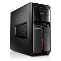 PC zostavy  Lenovo IdeaCentre K330, 57304495