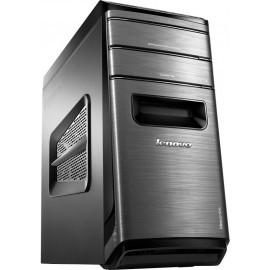 PC zostavy  Lenovo IdeaCentre K410 (57307452)