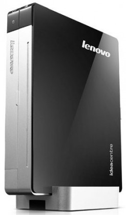 PC zostavy  Lenovo IdeaCentre Q180, 57302918