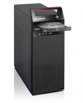 PC zostavy  Lenovo ThinkCentre Edge 72 Tower 3484-L3G (RCCL3MC)