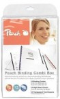 PEACH Binding Combi Box PB100-14