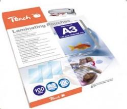 Peach PP500-01 lesklé (510297)