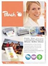 PEACH S-PP525-20 (510619)