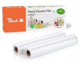 Peach vákuovacia fólia PH100, 2 role, 28x300cm - 511009