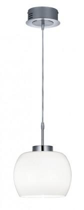 Pear - TR 328910906 (strieborná)