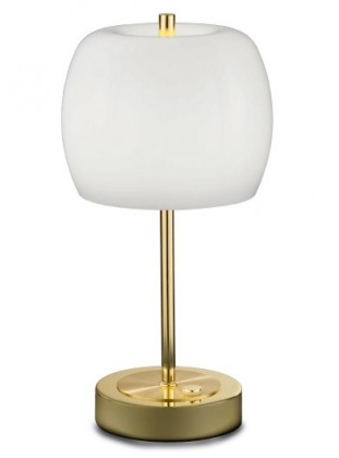 Pear  TR 528990503 - Lampička, SMD (kov)