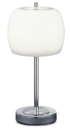 Pear  TR 528990806 - Lampička, SMD (kov)