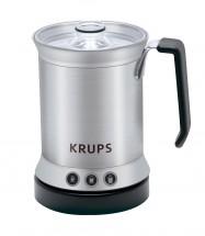 Penič mlieka Krups XL 20004