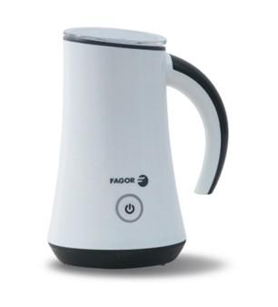 Peniče mlieka FAGOR CL-450