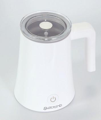 Peniče mlieka GK-Výrobník mléčné pěny