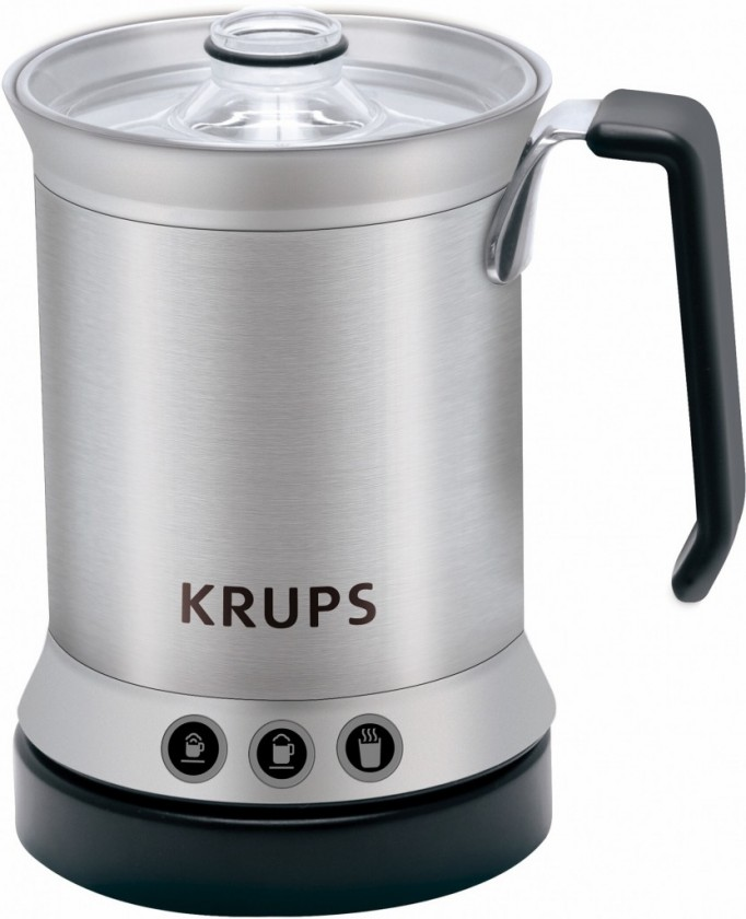Peniče mlieka Krups XL20004E ROZBALENO
