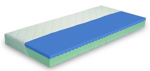 Penové matrace Air Visco 200x80