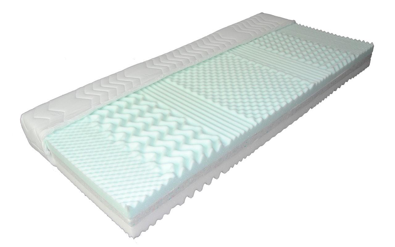 Penové matrace Matrac Pinia