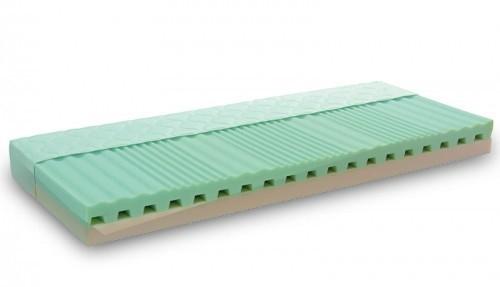 Penové matrace Merkur 90x200