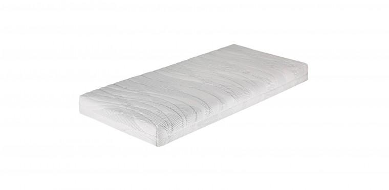 Penové Pental (latexová matrace,195x85x16cm,nosnost 120kg)