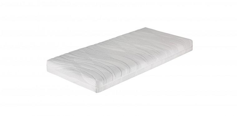 Penové Pental (latexová matrace,200x90x16cm,nosnost 120kg)