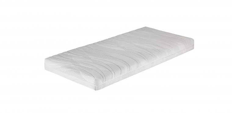 Penové Pental (latexová matrace,210x90x16cm,nosnost 120kg)