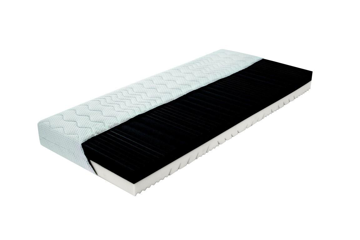 Penové Safira 200x160(130 kg, PUR)