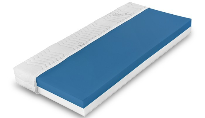 Penové Žanet 80x200
