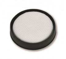 Penový filter Rowenta ZR904401 pre rad RH91xx