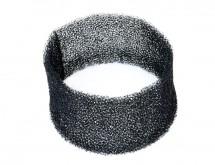 Penový filter Vigan Mammoth FP1 pre VNPW20X