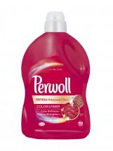 Perwoll Color 2,7 l, 45 pranie