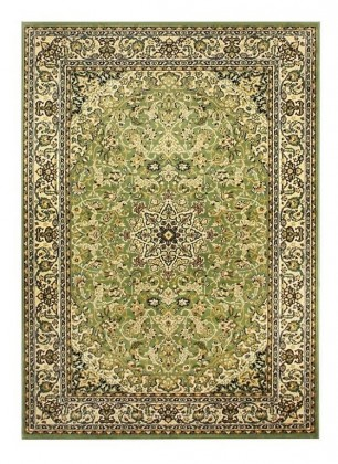 Perzské koberce Kusový koberec Orient 21 (130x200 cm)