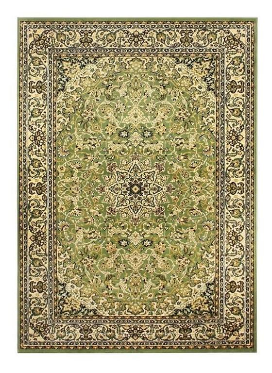 Perzské koberce Kusový koberec Orient 22 (164x230 cm)