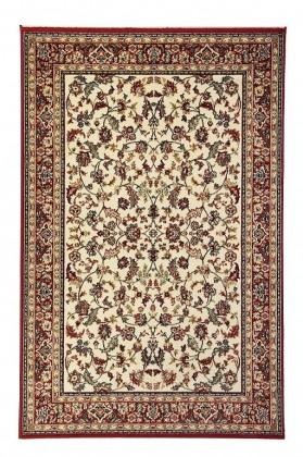 Perzské koberce Kusový koberec Orient 31 (130x200 cm)