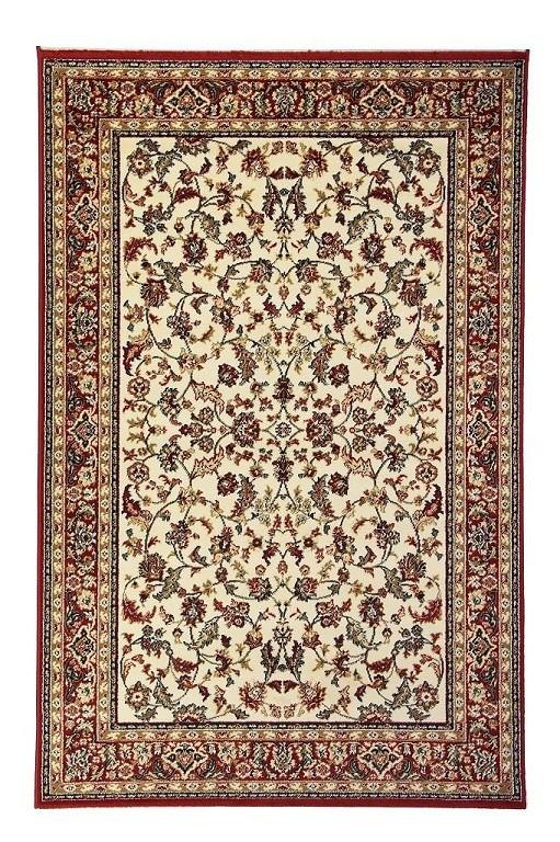 Perzské koberce Kusový koberec Orient 32 (164x230 cm)