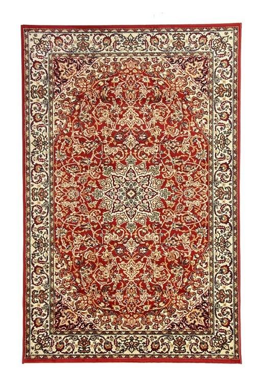 Perzské koberce Kusový koberec Orient 41 (130x200 cm)