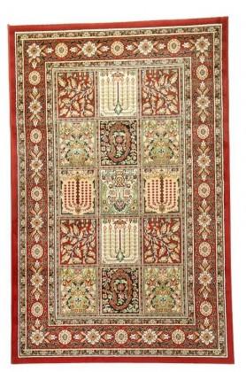 Perzské koberce Kusový koberec Orient 52 (164x230 cm)