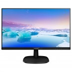 "Philips 243V7QDSB - LED monitor 23,8""  243V7QDSB/00"