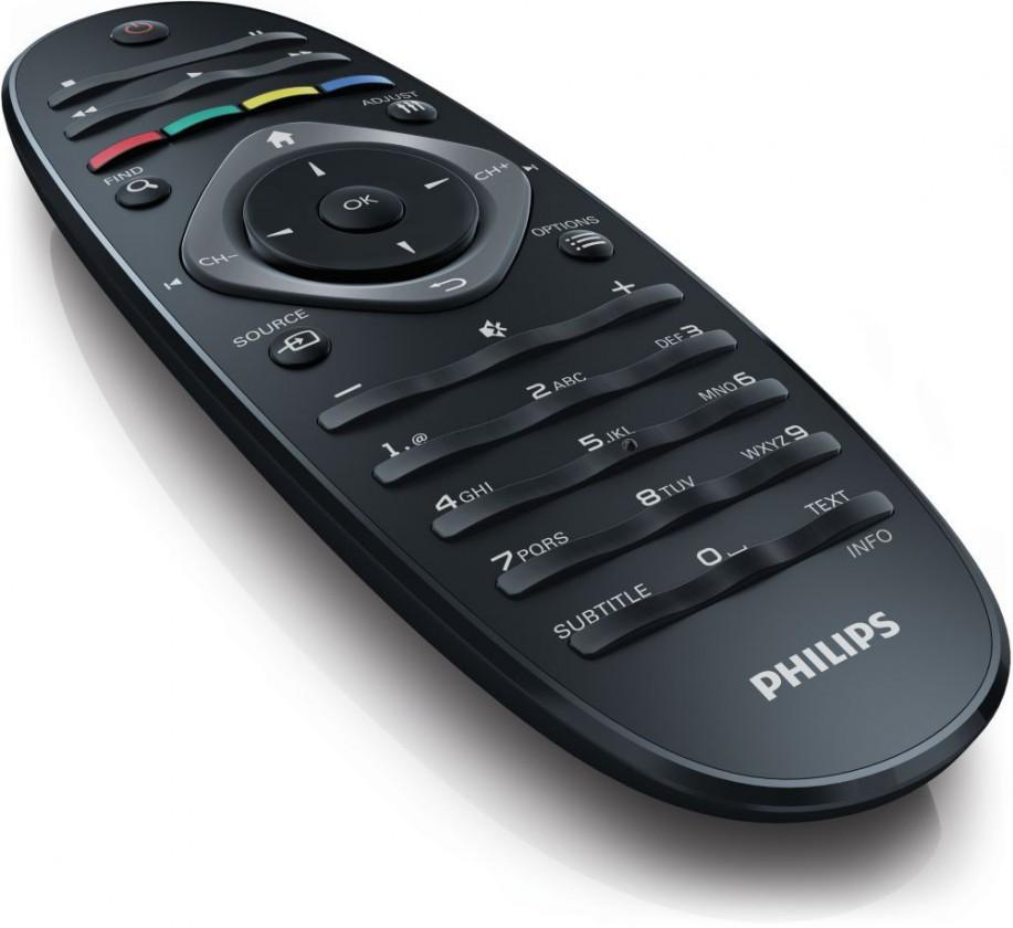 Philips 37PFL7606K/02