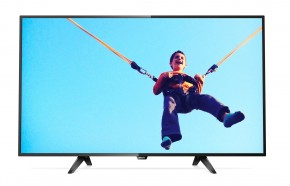 Philips 43PFS5302 + čistiaca sada na TV