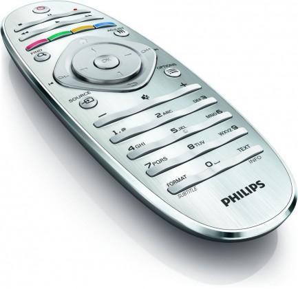 Philips 46PFL8606K/02