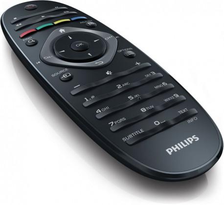 Philips 55PFL7606K/02