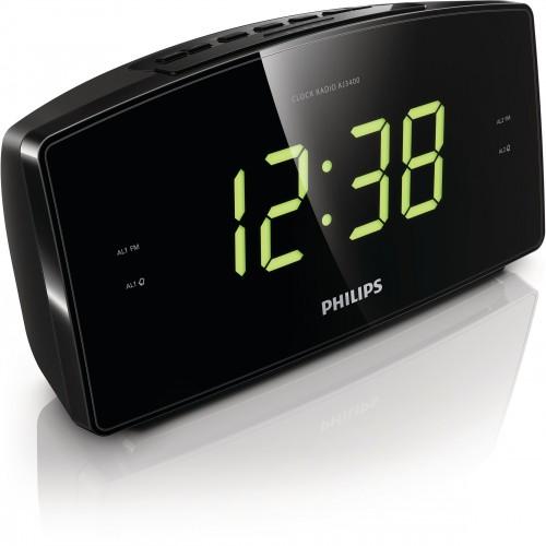 Philips AJ3400/12 MIERNA VADA VZHĽADU, ODRENINY