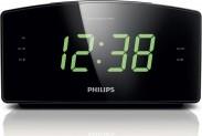 Philips AJ3400/12 POUŽITÝ, NEOPOTREBOVANÝ TOVAR