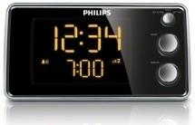 Philips AJ3551/12 ROZBALENÉ