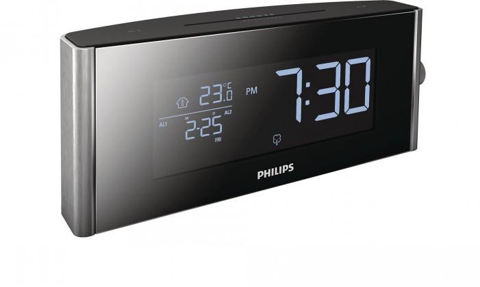 Philips AJ7010/12