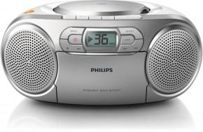 Philips AZ127 ROZBALENÉ