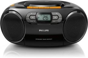 Philips AZ328/12 OBAL POŠKODENÝ