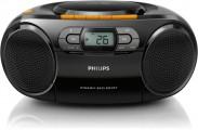 Philips AZ328/12 POUŽITÝ, NEOPOTREBOVANÝ TOVAR