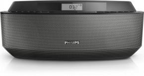 Philips AZ420 POUŽITÉ, NEOPOTREBOVANÝ TOVAR